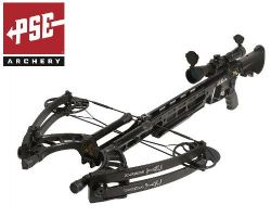 PSE Crossbows From PSE Crossbow Shop UK